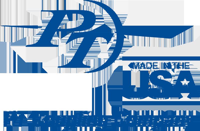 PT-Coupling-Logo