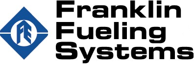 franklin-fueling-systems-logo-copy-3