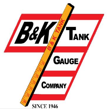 B&K-Header1