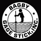 Babgy-Logo-Black