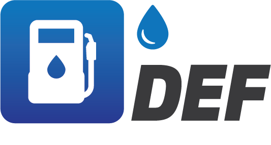 DEF Diesel Exhaust Pumps, Hoses, Adapters and Supplies
