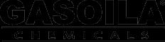 Gasoila-Logo-232x60