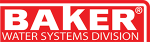 baker-water-systems-logo
