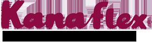 kanacorpusa_logo300